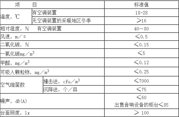 QQ截图20161116160917.png